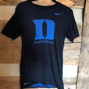 Nike Duke T-shirt